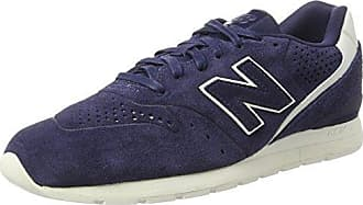 New Balance ML373NAY, Baskets Homme, Bleu (Navy), 42 EU