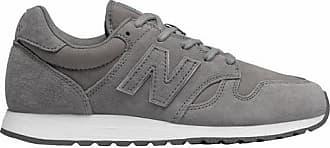 Maintenant, 15% De Réduction: Nouvelles Chaussures De Sport D'équilibre »gw500