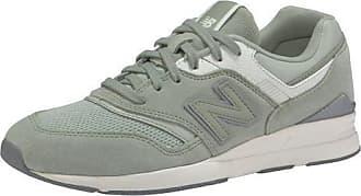 Nu 15% Korting: Nouvelles Chaussures De Sport D'équilibre »ml373-ww-d« CPV1GUA4
