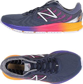 PACE TEAM NB PACK - CHAUSSURES - Sneakers & Tennis bassesNew Balance nPioE