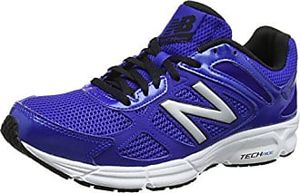 574 CORE CARRYOVER - CHAUSSURES - Sneakers & Tennis bassesNew Balance Rl65nl5Xr2