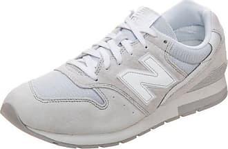 Maintenant, 15% De Réduction: Nouvelles Chaussures De Sport D'équilibre »mrl996-ph-d »