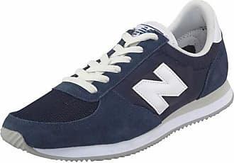 Maintenant, 15% De Réduction: Nouvelles Chaussures De Sport D'équilibre »u220 De Base »