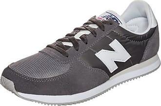Nu 15% Korting: Nouvelles Chaussures De Sport D'équilibre »ml373-gkg-d« a9sjwvtG
