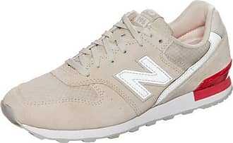Nu 15% Korting: Nouvelles Chaussures De Sport D'équilibre »ml373-ww-d« 1nZ7PKZ9