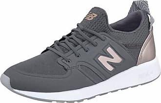 Maintenant, 15% De Réduction: Nouvelles Chaussures De Sport D'équilibre »u420-cgw-d »