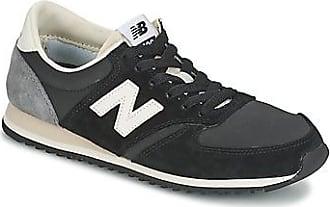 Maintenant, 15% De Réduction: Nouvelles Chaussures De Sport D'équilibre »u410 Sd D«
