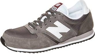 Nu 15% Korting: Nouvelles Chaussures De Sport D'équilibre »ml373-gkg-d« JUhg1O3L
