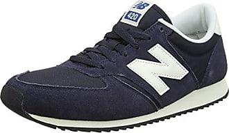 New Balance Ml574v2, Sneaker Uomo, Grigio/Rosa (Gunmetal/Pink), 37.5 EU