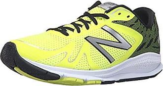 Mxvadov1, Chaussures de Fitness Homme, Jaune (Yellow), 44.5 EUNew Balance