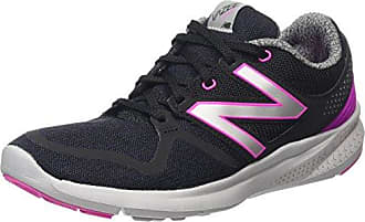 Wl410 B, Damen Sneakers, Blau (CPA Navy), 36 EU New Balance