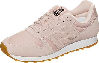 Nouvelles Chaussures De Sport D'équilibre Laag 'wl697-ptv-b' Sering 4DDFTUed7