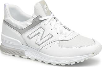 Maintenant, 15% De Réduction: Nouvelles Chaussures De Sport D'équilibre »mrl996 De Base »