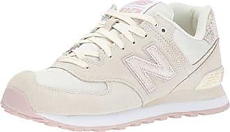 New Balance WL530-NFG-B Sneaker Damen 6.0 US - 36.5 EU H9p8Y5W
