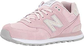 Rosane New Balance Sneaker WR996 WMN SjFfm