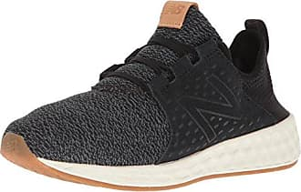 Cypher Run, Baskets Femme, Gris (Grey), 37.5 EUNew Balance
