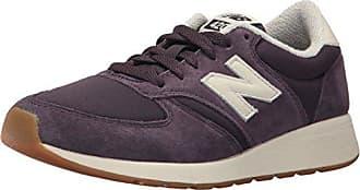 Damen ML_WL574V1 Sneakers, Violett (Purple), 36.5 EU New Balance