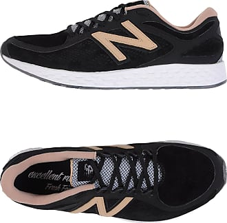 999 SEASONAL - FOOTWEAR - Low-tops & sneakers New Balance jSniVv