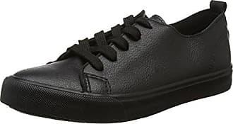Femmes Moguel Sneaker Nouveau Look kD3U0