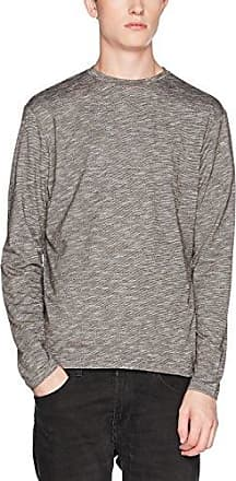 Mens Li Ls Tee Long Sleeve Top New Look Official Sale Online 4tA3s1