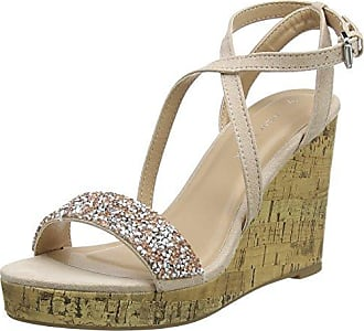 New LookGLADE - Sandals - tan 9Z3yBPH