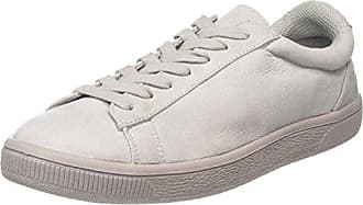 Mara, Womens Low-Top Sneakers New Look