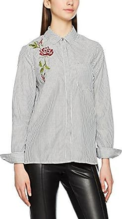 Cheap Discounts Womens Popcorn Chiffon Shirt New Look Outlet Looking For Order Outlet Get Authentic x35pqA