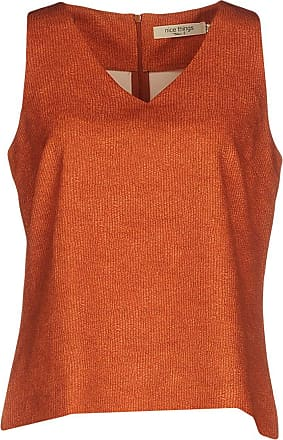 TOPWEAR - Tops Nice Things Buy Cheap Best Prices XL8ZFt0oQ