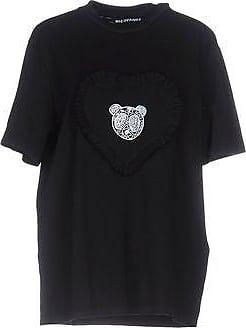 Collections Amazing Price Sale Online TOPWEAR - T-shirts NICOPANDA Sale Brand New Unisex Choice Online W47gPm