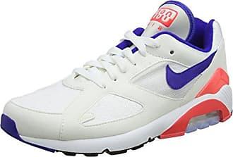 Élastique Caterpillar Chaussures Air Nike Max Homme Prime Marron À 4R4EqxwP