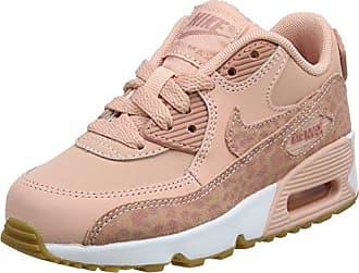 Nike Flex 2016 Rn (Gs), Zapatillas de Running Mujer, Rosa (Pink Blast/Metallic Silver/Black/Hyper Pink/White), 36,5