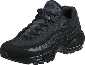 Herren Dualtone Coureur Prm Gymnastikschuhe, Nero Multicolore (noir Noir Noir 004) Nike