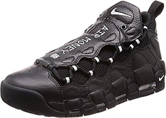 Free Trainer V7, Zapatillas de Deporte para Hombre, Negro (Black/Dark Grey/White 003), 39 EU Nike