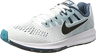 NIKE AIR ZOOM STRUCTURE 20 - CHAUSSURES - Sneakers & Tennis bassesNike DwTPlH