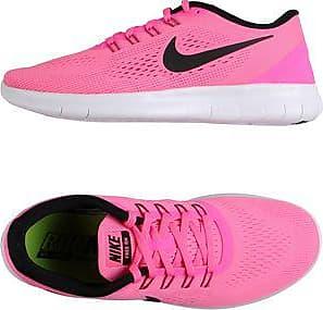 AIR ZOOVOMERO 12 - CALZADO - Sneakers & Deportivas Nike 5juISp