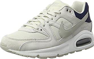 Gymnastique Oliveneutral Max Premium Vert WMNS Air Neutral Chaussures 1 de Femme Nike wq0PA0