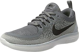 Nike Wmns Lunarconverge, Chaussures de Trail Femme, Gris (Dark Grey/Fresh Mint/Cool Grey/White 004), 40 EU