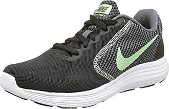 Nike Zapatillas Revolution EU Negro/Coral EU 46 (US 12) RDsrdvX