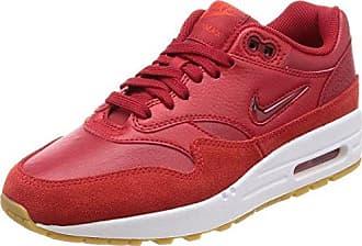Femmes W Premium Internationaliste Nike Gymnastikschuhe uDfdPz1xPj