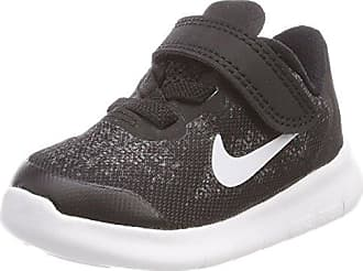 Nike Revolution 4 (TDV), Zapatillas de Estar por Casa Bebé Unisex, Azul (Neutral Indigo/Light Carbon/Obsidian 501), 21 EU