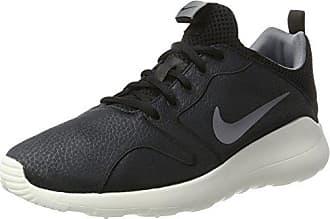 Nike Nightgazer LW, Zapatillas para Hombre, Gris (Anthracite/Black-Sailor 002), 43 EU