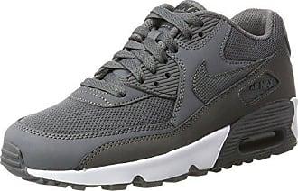 Air da Sequent 2 White Dark Running EU Scarpe Nike 40 Grey Max Nero Trail Grey Wolf 5 Donna Black qXwAtEcdx