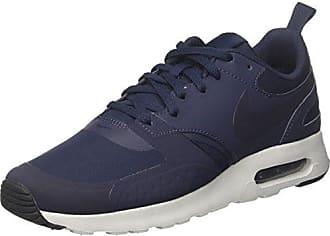 Nike Free RN 2017, Chaussures de Running Homme, Bleu (Obsidian/Light Carbon-Neutral Indigo 408), 44.5 EU