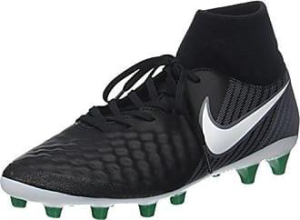 Black Nike Magista Ii Bleu Homme Chaussures Onda De Football Fg RPqUR