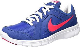 Nike Air Max 1 Print, Sneakers Hautes Femme, (Blue 401), 38 EU