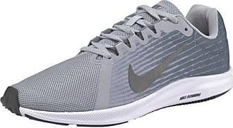 Maintenant, 15% De Réduction: Nike Chaussures De Course »convergeant Lunaire »