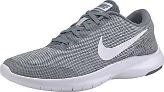 Maintenant, 15% De Réduction: Nike Chaussures De Sport « Tourbillon D'air En Cuir«