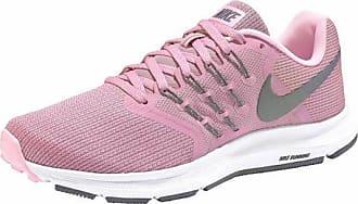 Maintenant, 15% De Réduction: Nike Chaussures De Course