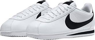 Nu 15% Korting: Reebok Sneakers ?classic Leather Hd? Maintenant, 15% De Réduction: Reebok Chaussures En Cuir Classique Hd? Reebok Classic Reebok Classique