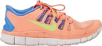 Seconda mano - Sneakers Free Run in Tela Nike dJQr6lNe